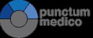 punctum medico