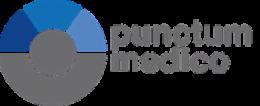 punctum medico Logo